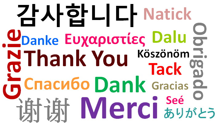 Thank-you-in-many-languages-1